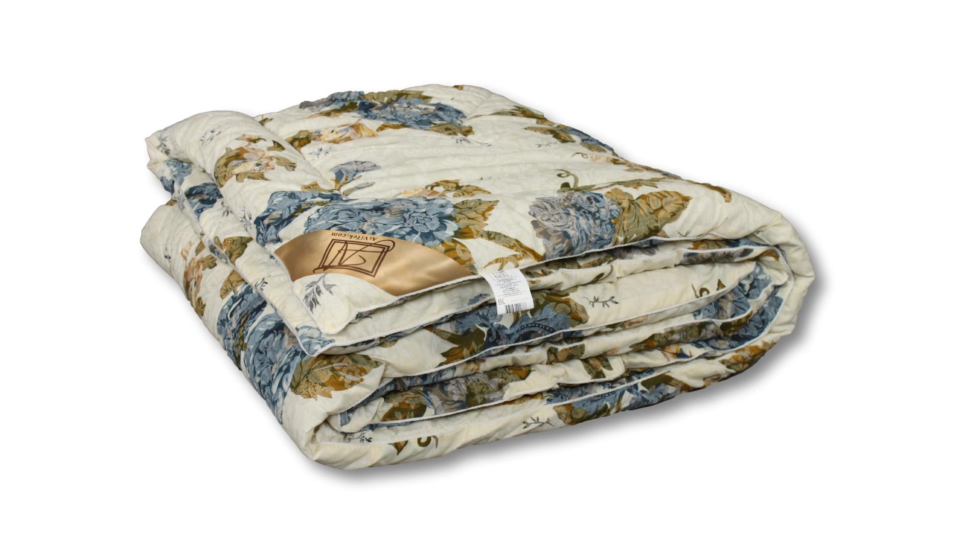 Одеяло Стандарт Классическое фото FullHD (0)