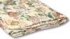 Одеяло Стандарт Лёгкое фото мни (1)