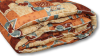 Одеяло Традиция Классическое фото мни (1)