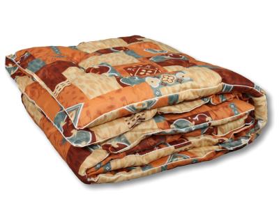 Одеяло Традиция Классическое фото
