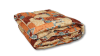 Одеяло Традиция Классическое фото мни (0)