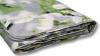Одеяло Традиция Лёгкое фото мни (1)