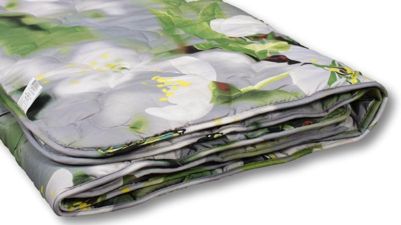 Одеяло Традиция Лёгкое фото (1)
