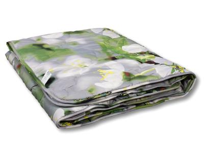Одеяло Традиция Лёгкое фото