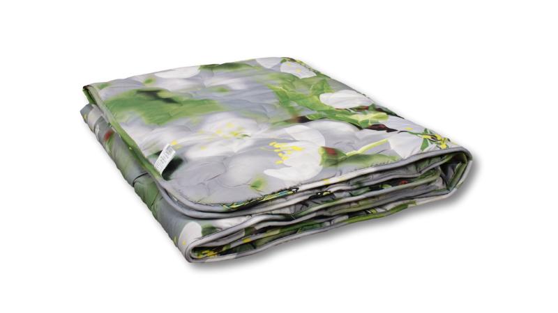 Одеяло Традиция Лёгкое фото (0)