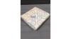 Одеяло Вензель фото мни (0)