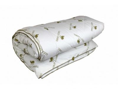 Одеяло  Bise фото