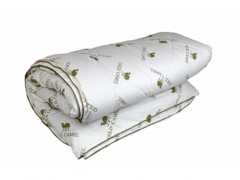 Одеяло  Bise фото FullHD (0)