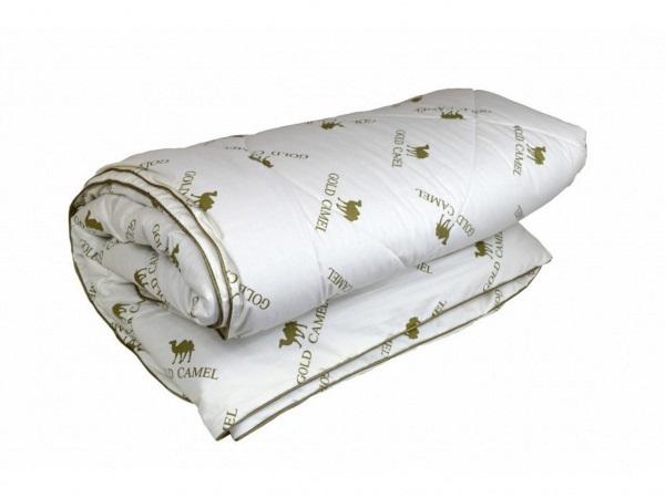 Одеяло  Bise фото (0)