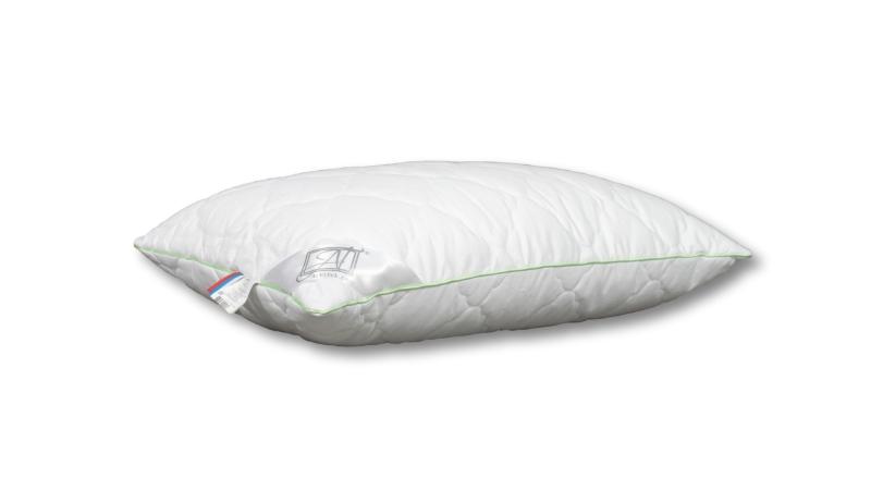 Подушка Алоэ-Люкс фото (1)