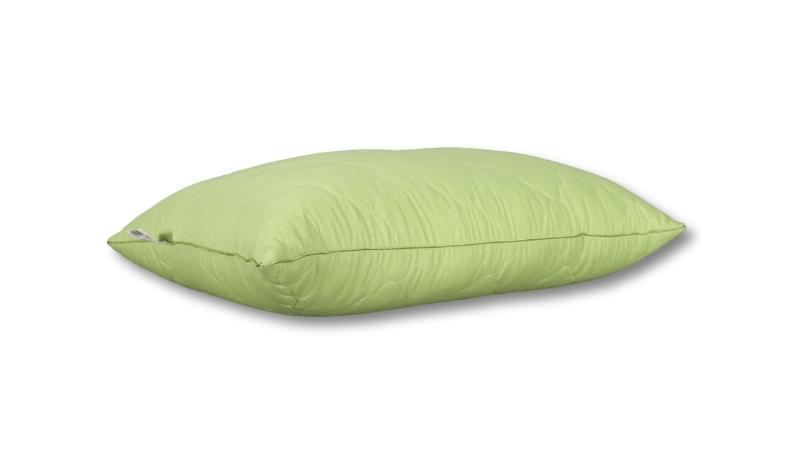 Подушка Алоэ-Микрофибра фото (1)