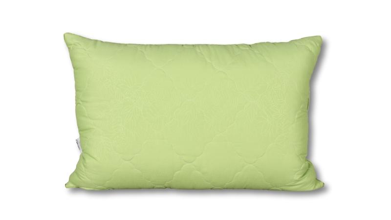 Подушка Алоэ-Микрофибра фото (0)