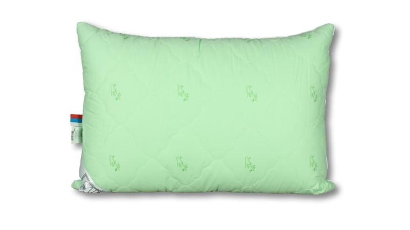 Подушка Бамбук фото (0)