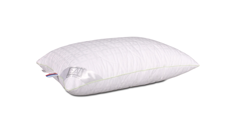 Подушка Бамбук-Люкс фото (0)