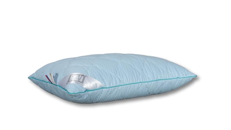 Подушка Бриз фото (1)