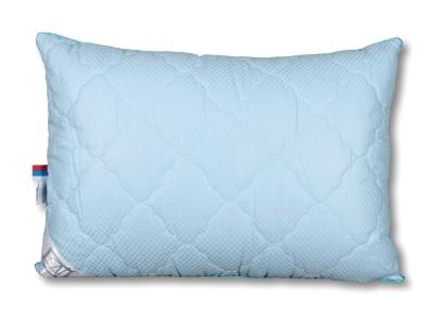 Подушка Бриз фото