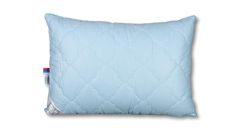 Подушка Бриз фото (0)