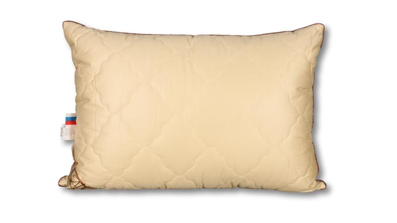 Подушка ГОБИ фото (1)