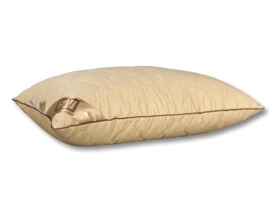 Подушка ГОБИ фото