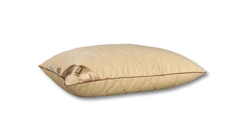 Подушка ГОБИ фото (0)