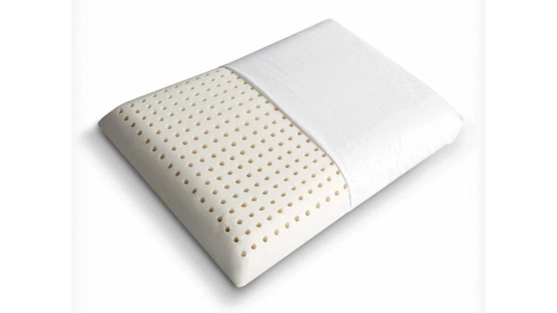 Подушка ITALIE (1) фото (1)