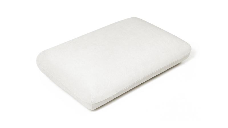 Подушка ITALIE (1) фото (0)