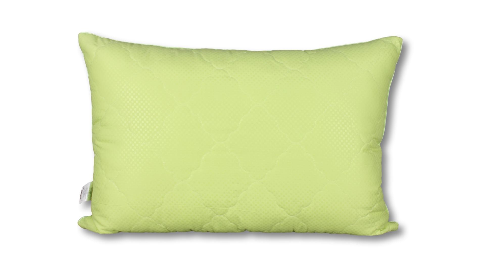 Подушка Крапива-Микрофибра фото FullHD (0)
