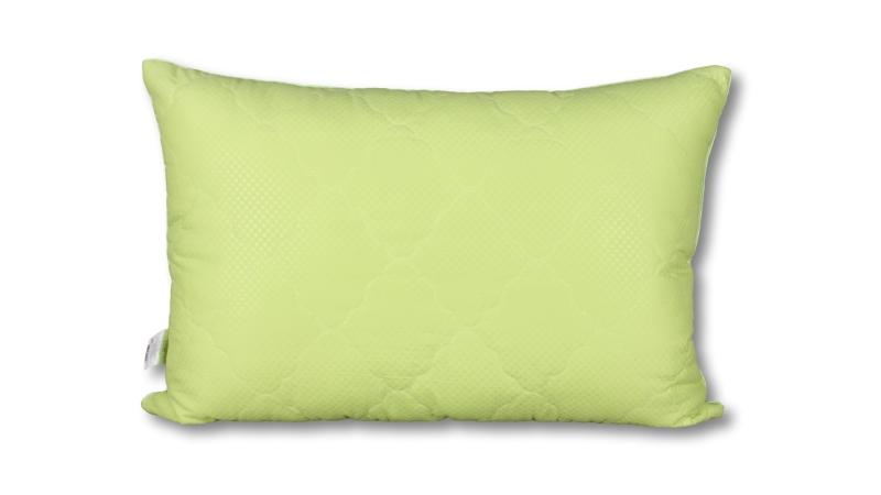 Подушка Крапива-Микрофибра фото (0)