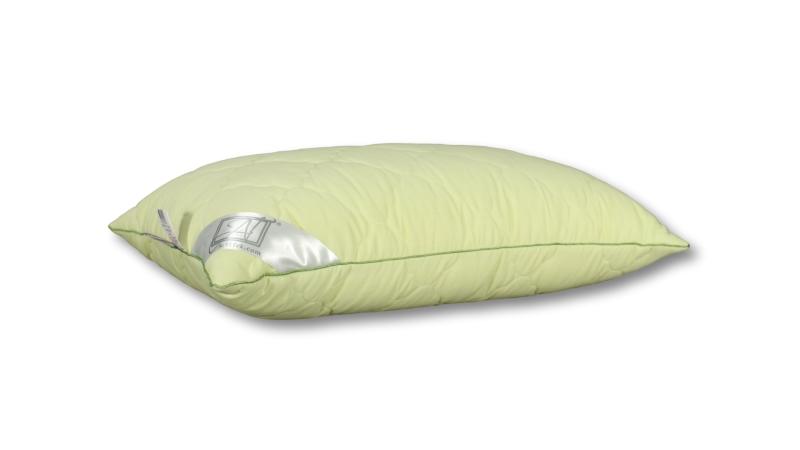 Подушка Крапива-Стандарт фото (1)