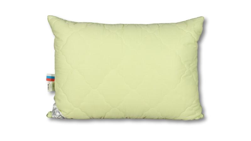 Подушка Крапива-Стандарт фото (0)