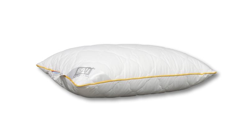 Подушка Кукуруза фото (1)
