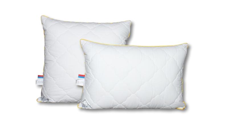 Подушка Кукуруза фото (0)