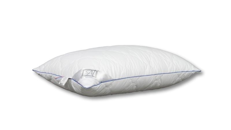Подушка Лаванда-Антистресс фото (1)
