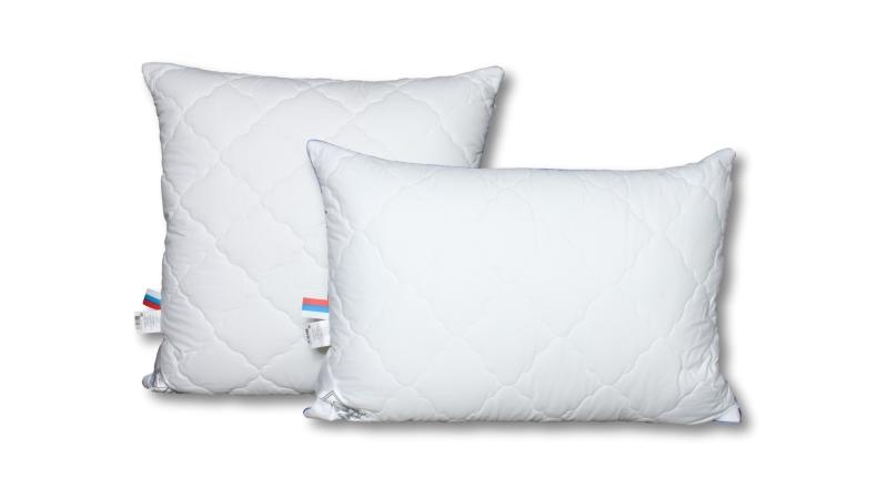 Подушка Лаванда-Антистресс фото (0)
