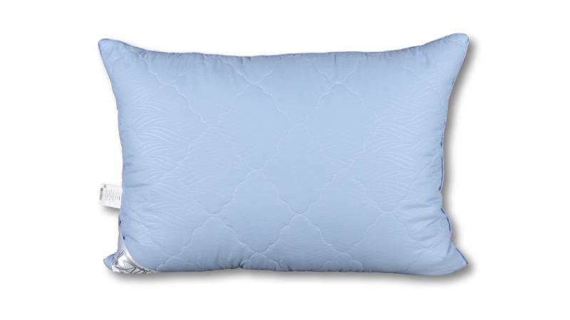 Подушка Лаванда-Эко фото (1)