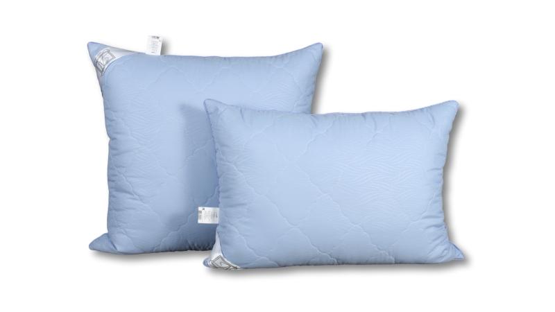 Подушка Лаванда-Эко фото (0)
