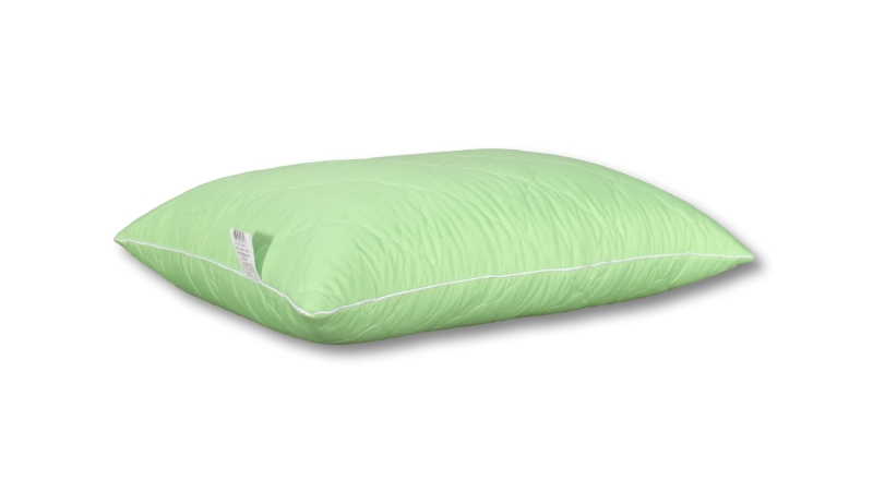 Подушка Микрофибра-Бамбук фото (1)