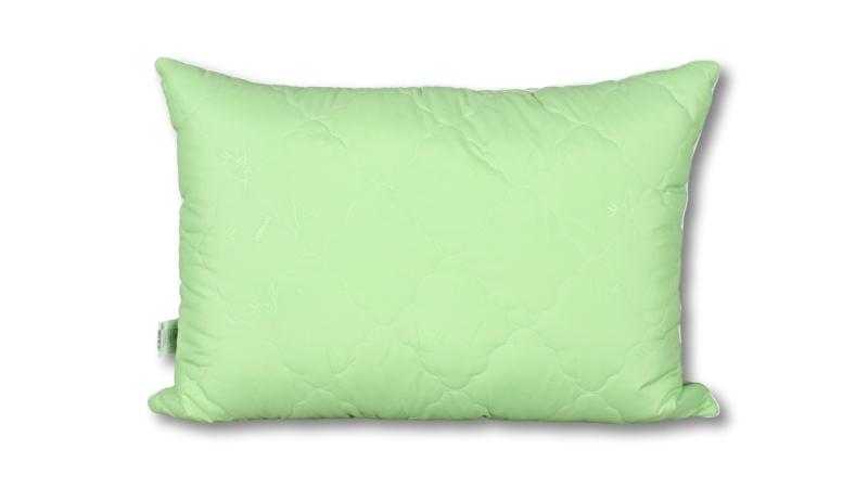 Подушка Микрофибра-Бамбук фото (0)
