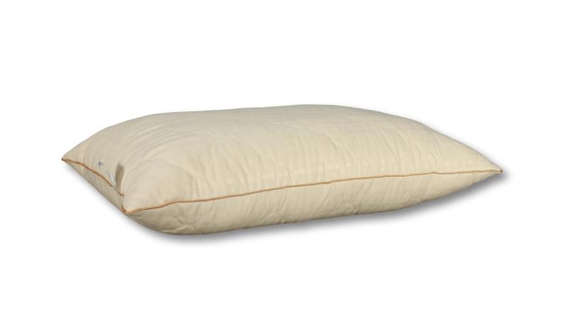 Подушка Модерато-Эко фото (1)
