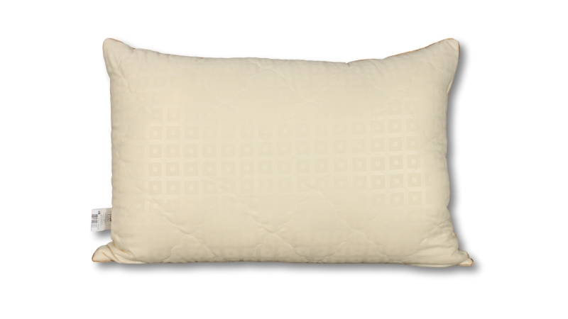 Подушка Модерато-Эко фото (0)