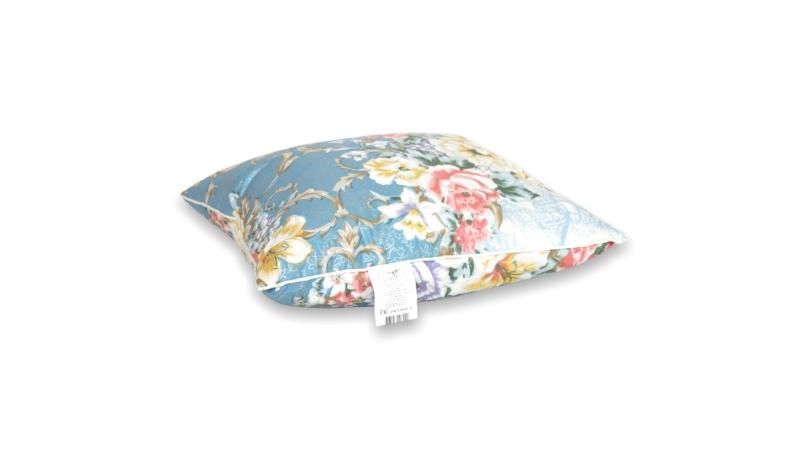 Подушка Полупуховая фото (1)