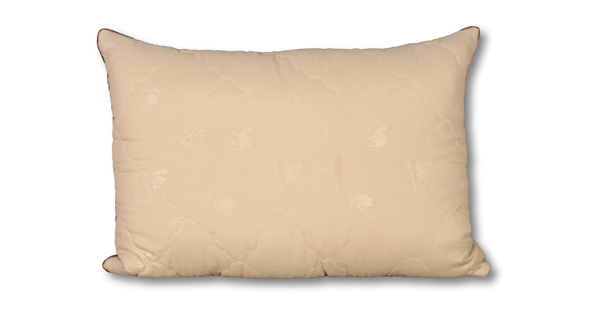 Подушка Сахара-Эко фото FullHD (0)