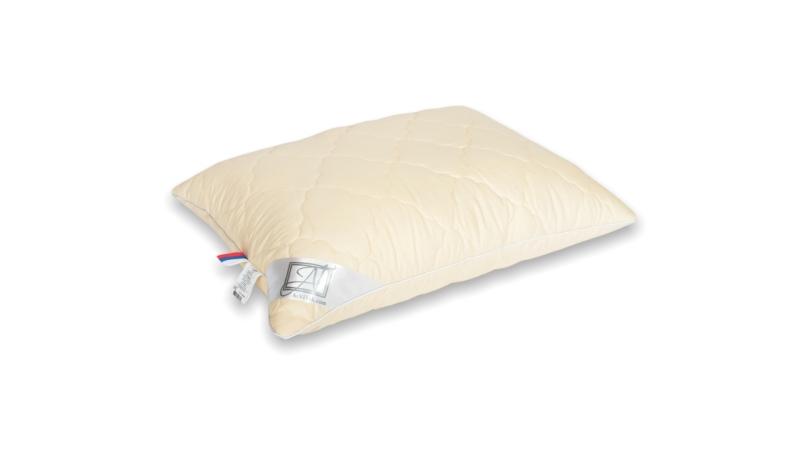 Подушка Соната фото (1)