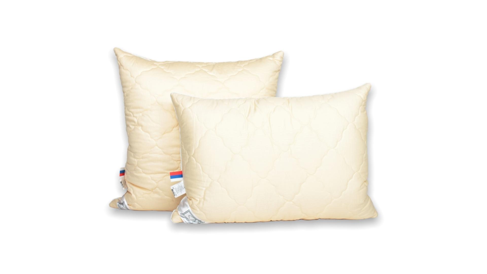 Подушка Соната фото FullHD (0)
