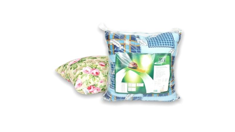 Подушка Стандарт (1) фото (0)