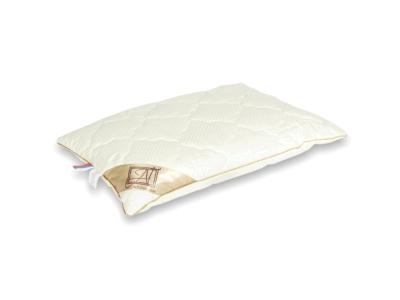 Подушка Токката-ЛЮКС фото