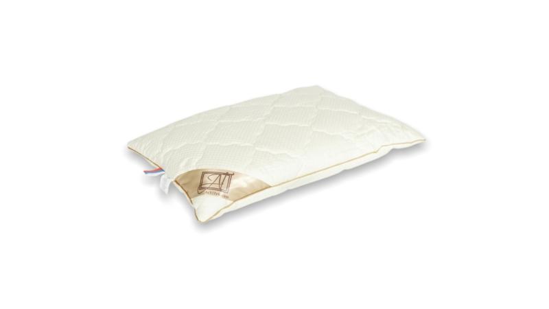 Подушка Токката-ЛЮКС фото (0)