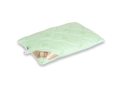Подушка Токката-ЛЮКС-Бамбук фото