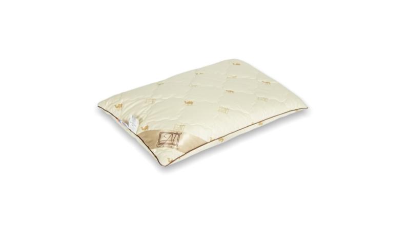 Подушка Токката-ЛЮКС-Сахара фото (0)